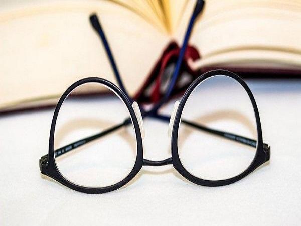 Ngủ mơ thấy cái kính mang đến con số nào ý nghĩa