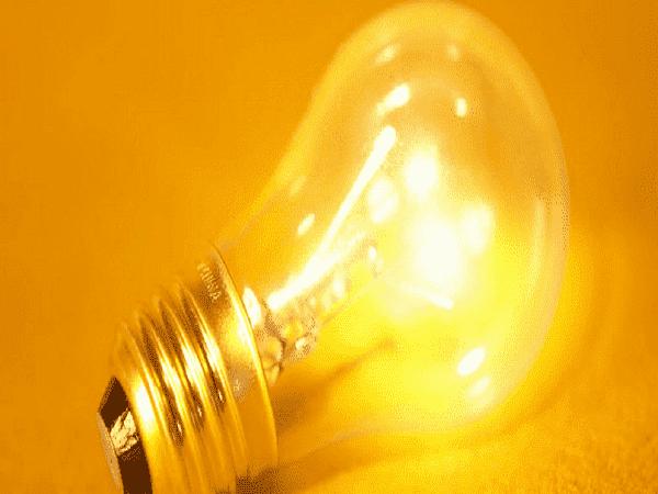 Nằm mơ thấy bóng đèn điềm báo điều gì