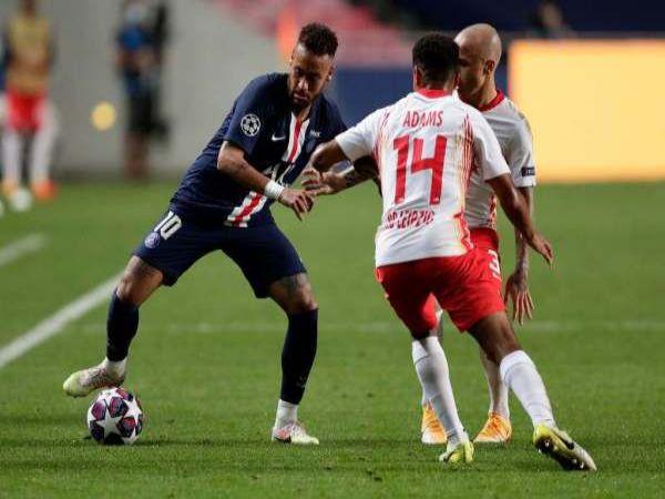 Nhận định soi kèo Lens vs PSG, 02h00 ngày 11/09: VĐQG Pháp