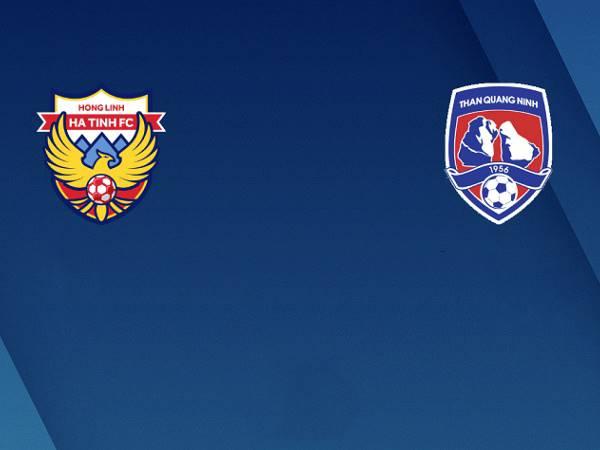 Soi kèo Hà Tĩnh vs Quảng Ninh 18h00, 15/10 - V.League 2020