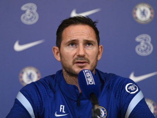 """Tin bóng đá sáng 29/10: Ziyech toả sáng, Lampard lập tức đưa """"lên mây"""""""