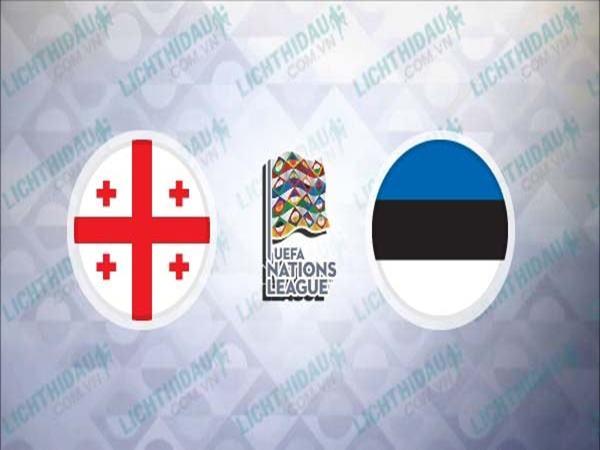 nhan-dinh-georgia-vs-estonia-00h00-ngay-19-11