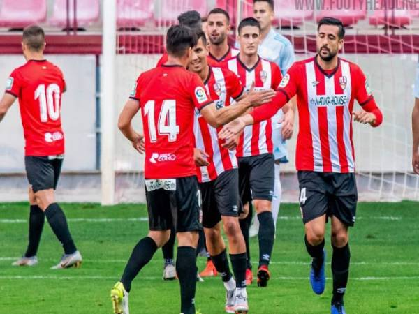 nhan-dinh-soi-keo-alcorcon-vs-ud-logrones-22h00-ngay-2-11
