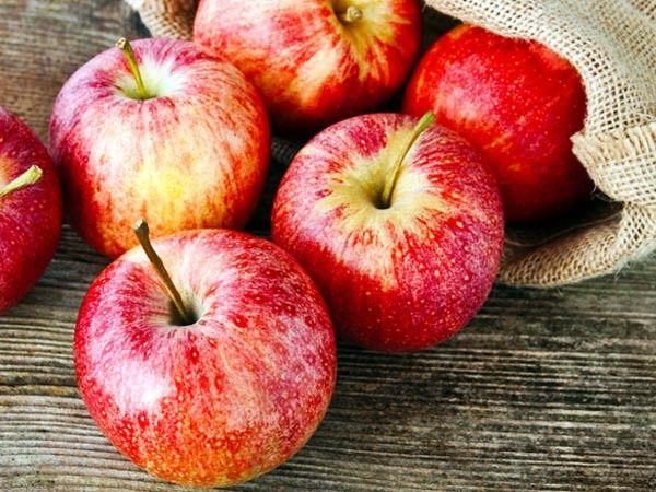 Phân tích ý nghĩa giấc mơ thấy quả táo