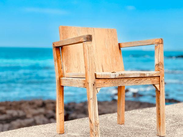 Mơ thấy cái ghế đánh con xổ số gì? Là điềm lành hay gở?