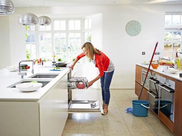 Mơ thấy dọn dẹp nhà cửa đánh con số nào chắc ăn nhất?