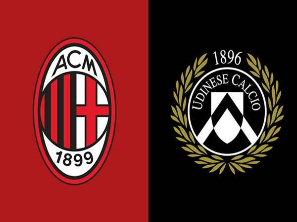 Nhận định AC Milan vs Udinese, 02h45 ngày 04/3