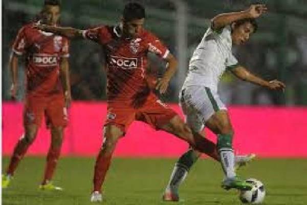 Nhận định bóng đá Independiente vs Sarmiento, 07h30 ngày 16/3
