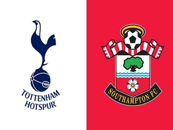 Soi kèo Tottenham vs Southampton, 0h00 ngày 22/4