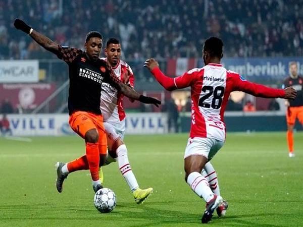 Nhận định bóng đá PSV Eindhoven vs Zwolle, 19h30 ngày 13/5
