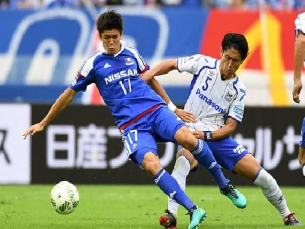 Nhận định soi kèo Cerezo Osaka vs Gainare Tottori 16h00 ngày 09/06