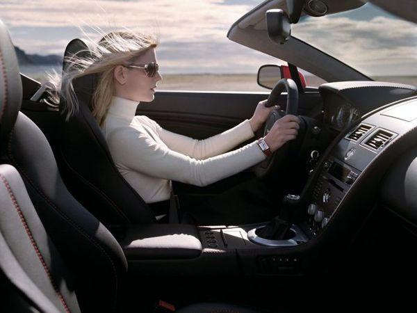 Nằm mơ thấy lái xe đánh con gì dễ trúng, có ý nghĩa điềm báo gì
