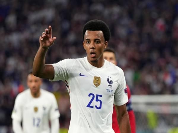 Chuyển nhượng BĐ Anh 28/7: Chelsea đạt thỏa thuận với Jules Kounde