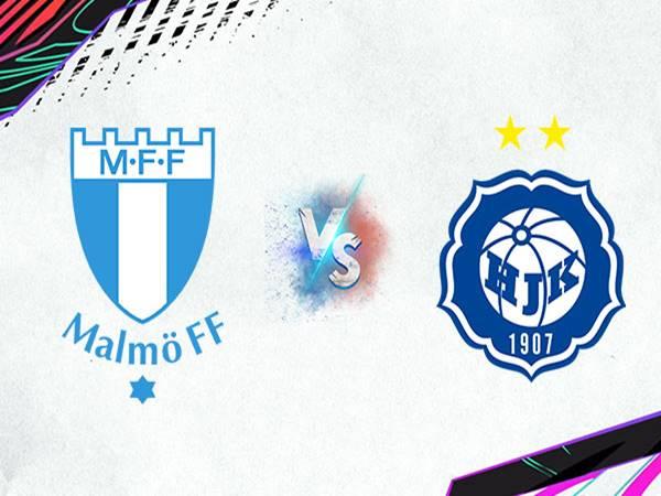 Nhận định Malmo vs HJK Helsinki, 00h00 ngày 21/7 sơ loại C1