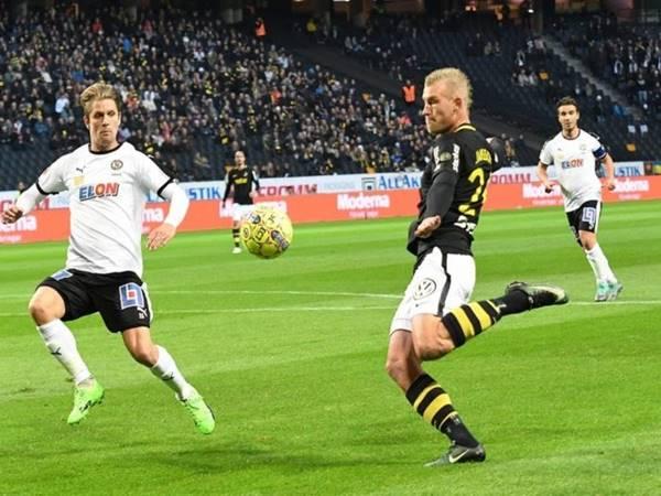 Nhận định kèo Châu Á Orebro vs AIK Solna (00h00 ngày 27/7)