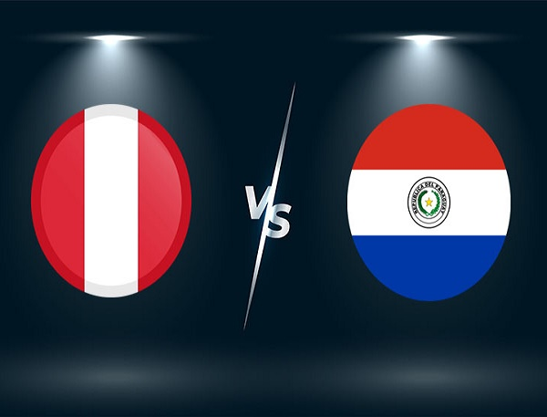 Soi kèo Colombia vs Peru – 07h00 10/07/2021, Copa America 2021