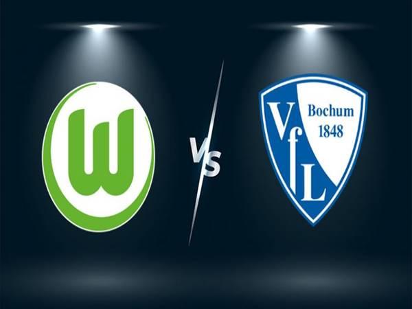 Nhận định bóng đá Wolfsburg vs Bochum, 20h30 ngày 14/8
