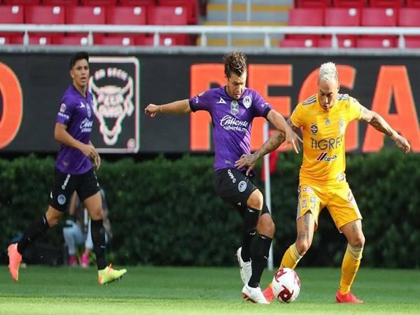 Nhận định bóng đá Mazatlan vs Tigres UANL, 09h00 ngày 21/8