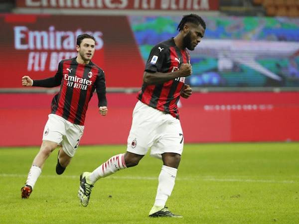 Chuyển nhượng 9/9: Chelsea tiếp tục gửi lời đề nghị mua sao Serie A