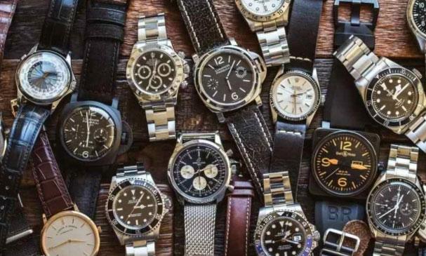 Mơ thấy đồng hồ điềm báo gì đánh số gì?